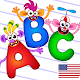 Super ABC Learning games for kids Preschool apps? (Unreleased)