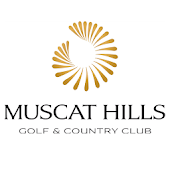 Muscat Hills Golf Country Club