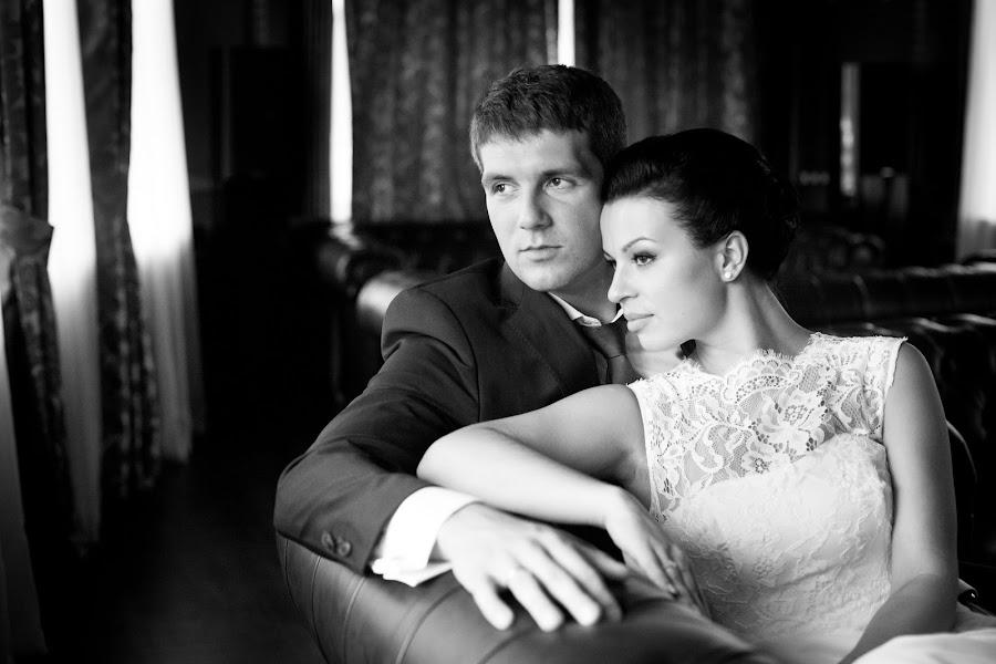 Свадебный фотограф Анастасия Боброва (Lisiza). Фотография от 10.10.2013