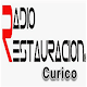 Download Radio Restauracion Curico For PC Windows and Mac