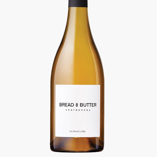 Chardonnay - Bread & Butter