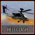 Heli Clash