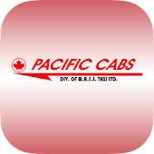 Pacific Cabs