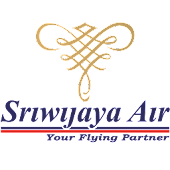 Sriwijaya Air Mobile