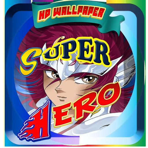 Superhero Wallpaper HD-Best Kamen Rid er Wallpaper  screenshots 1