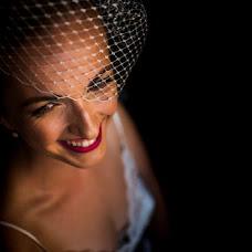 Fotógrafo de bodas Miguel angel López (focusfoto). Foto del 27.11.2018
