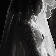 Wedding photographer Ilsur Gareev (ilsur). Photo of 17.08.2017