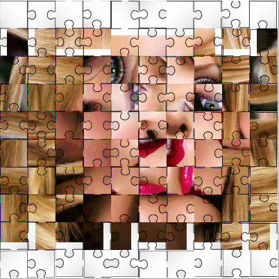 rotopuzzle100pezzi.png