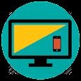 Airtel Digital TV Channels