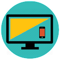 Airtel Digital TV Channels icon
