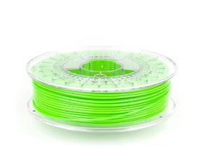 ColorFabb XT Light Green - 1.75mm (0.75kg)