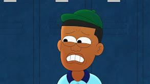 My Friend Sheldon Jr. thumbnail