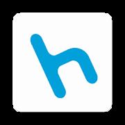 Hahago - 簡單運動養成