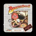 C64 Boulder Dash 2 icon