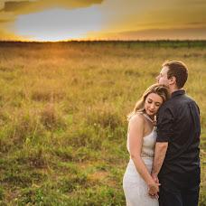 Wedding photographer Rodolpho Mortari (mortari). Photo of 11.10.2018