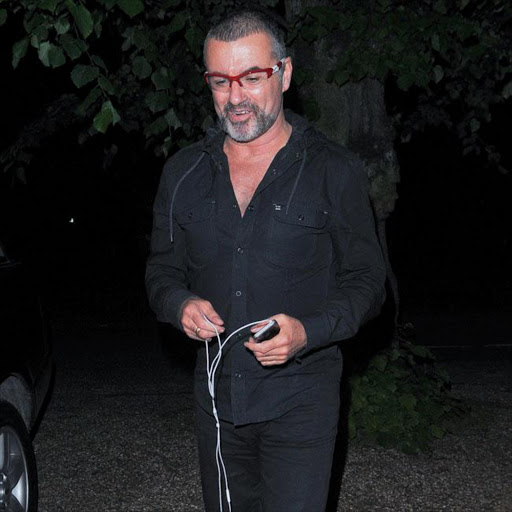 Last Christmas\': Tributes pour in as George Michael dies at 53
