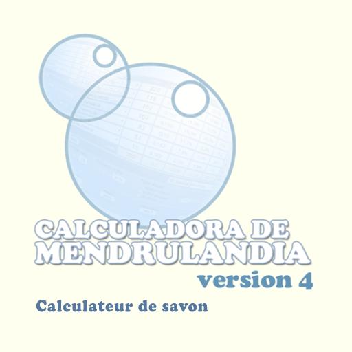 DE SAPONIFICATION CALCULATEUR TÉLÉCHARGER