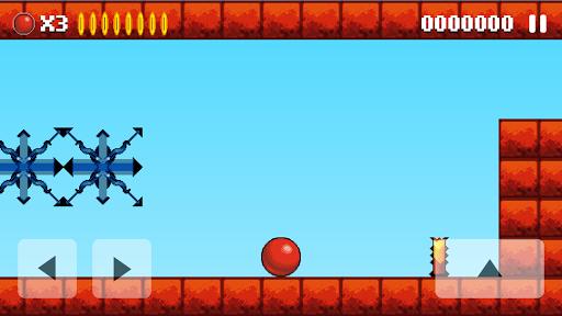 Bounce Original 1.2.0 Screenshots 4