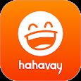 HaHaVay