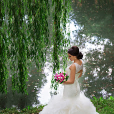 Wedding photographer Alexey Aleynikov (aleynikov). Photo of 07.07.2015