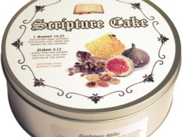 There is a bakery called Simply Fruit Cakes in the UK that sells these...