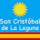 San Cristóbal de La Laguna - predicción del tiempo Download for PC Windows 10/8/7