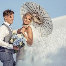 Wedding photographer Milan Zlatkovic (zlatkovic). Photo of 06.09.2018