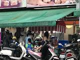 238香酥炸雞老店