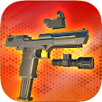 Weapon Buil.. file APK for Gaming PC/PS3/PS4 Smart TV