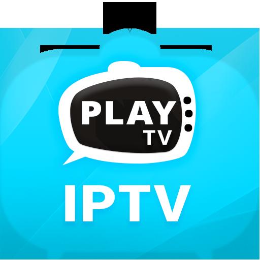 Baixar IPTV - Assistir TV Online para Android