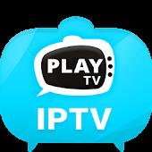 IPTV - Assistir TV Online Android APK Download Free By FreeTotal