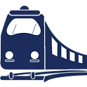 Sri Lanka Train Schedule icon