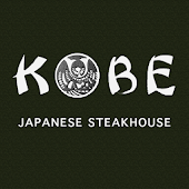 Kobe Steakhouse - Hopkinsville