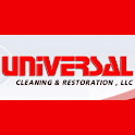 Universal Cleaning&Restoration icon