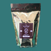 Panamanian Coffee - Bourbon - Honey