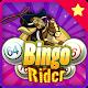 Bingo Rider - Free Casino Game Android apk
