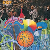 Bee Gees 1st (Deluxe Version)