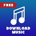Music Downloader - Download MP3 icon
