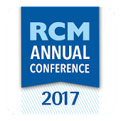 RCM Annual Conference 2017