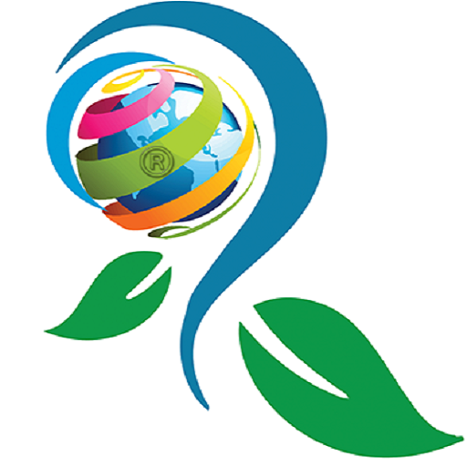 LarvaeSoft avatar image
