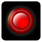 One Touch Video Recorder Android APK Download Free By Beenet Software's