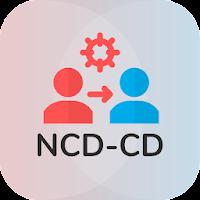 NCD-CD Survey
