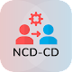 Download NCD-CD Survey For PC Windows and Mac
