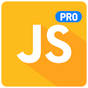 Learn Javascript Programming [PRO] - Complete Path