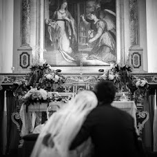 Wedding photographer Marco Colonna (marcocolonna). Photo of 09.09.2017