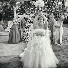 Wedding photographer Juan González díaz (fotografiajuan). Photo of 01.08.2017