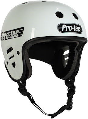 Pro-Tec Full Cut Certified Helmet alternate image 3