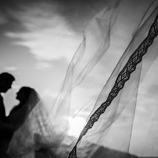 Wedding photographer Sophia Alhazidou (alhazidou). Photo of 19.05.2016
