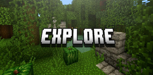 Exploration Craft Lite for PC