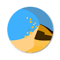 Duniter App icon